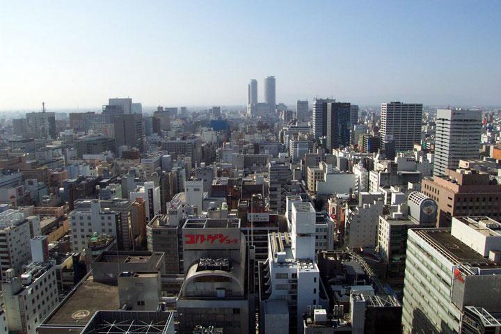 NagoyaTVTower1