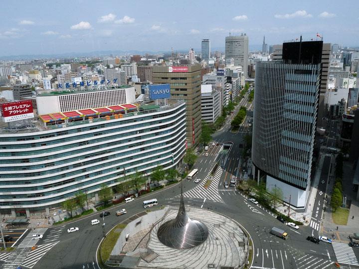 NagoyaTVTower3