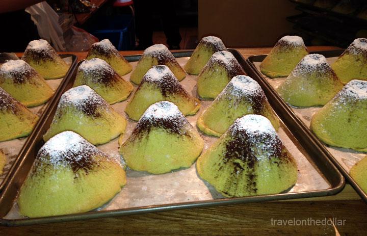fuji_cakes