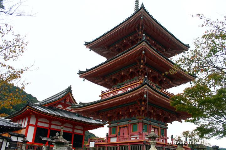 kiyomizudera3