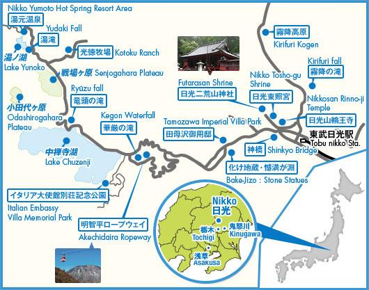 nikko_info_map