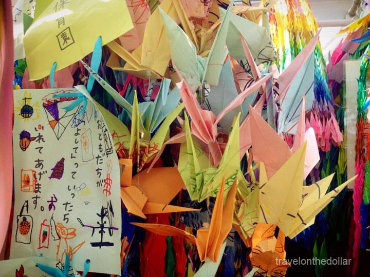 peace_memorial5