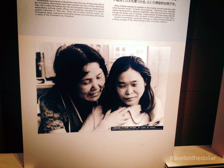 peace_museum4