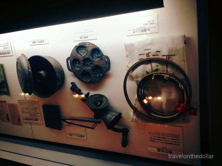 peace_museum5