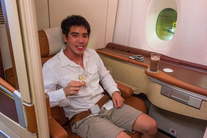 singaporeairlines21