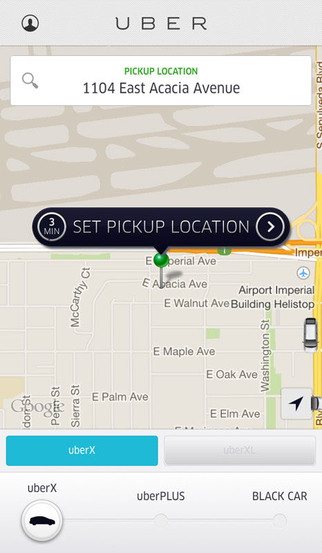 Uber_Airport