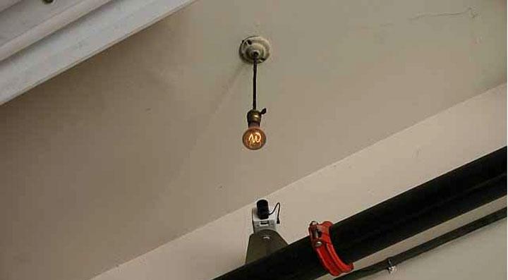 centennial_lightbulb1