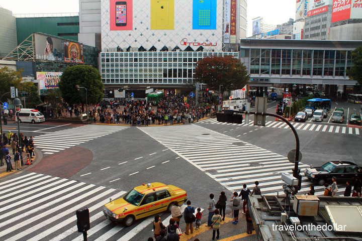shibuya_crossing1