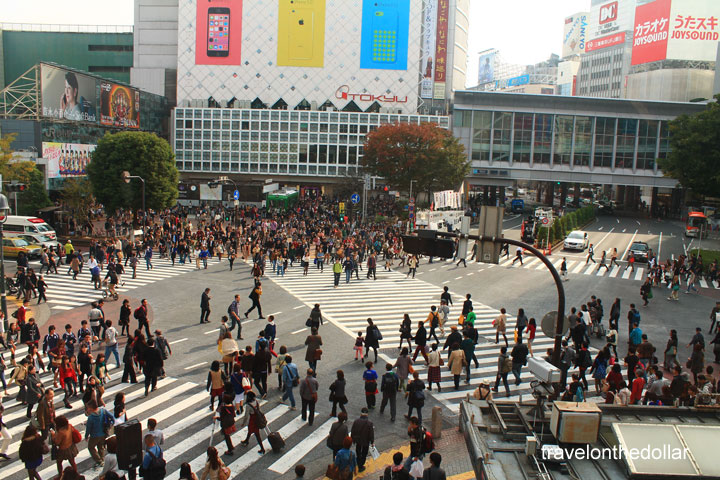 shibuya_crossing2