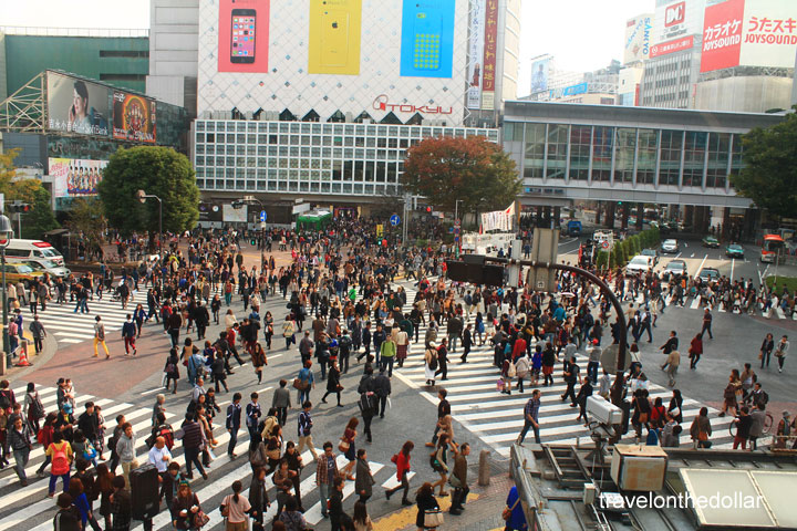 shibuya_crossing3