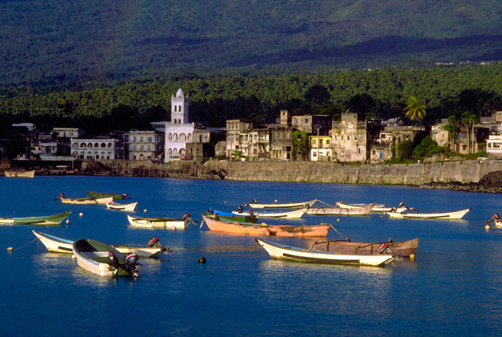 comoros-island-city