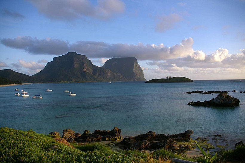 Lord-Howe-Island-by-Percita