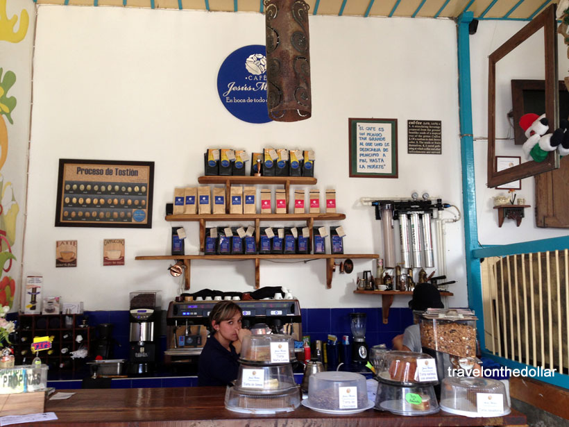 cafejesusmartin1
