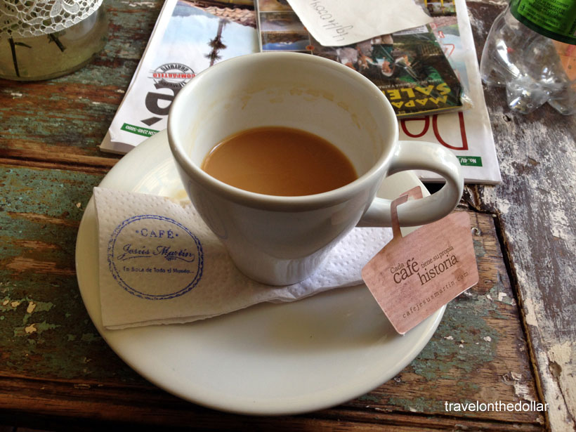 cafejesusmartin3