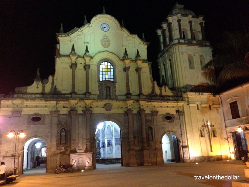 popayan_night1
