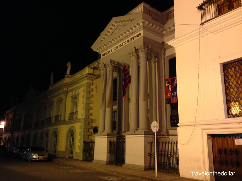 popayan_night2