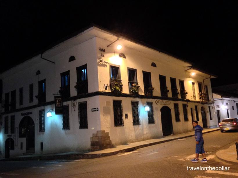 popayan_night5