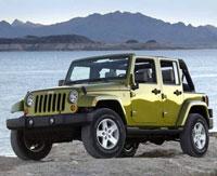 Jeep-Wrangler-21