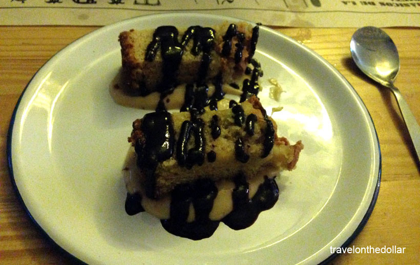 allioli1_dessert