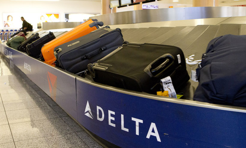 Delta_Airlines_Baggage