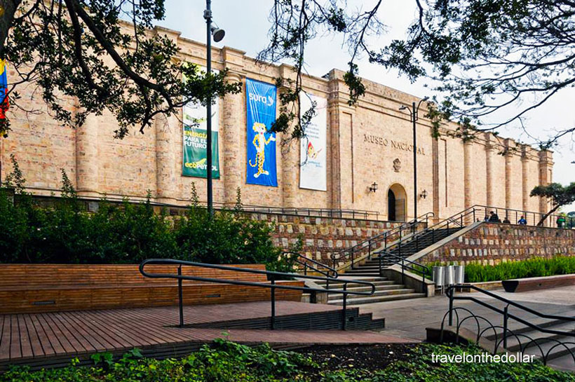 museonacional0