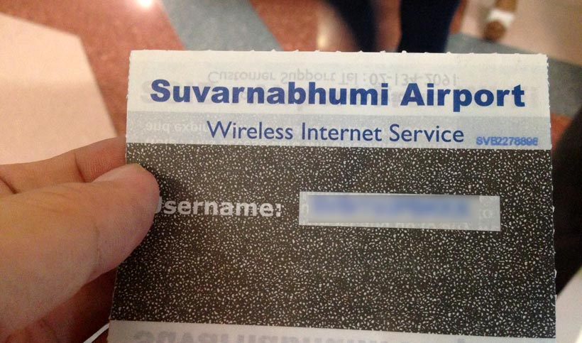Free_WiFI_at_Suvarnabhumi_A