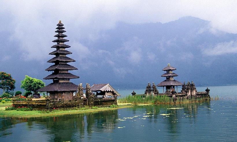 Indonesia-3
