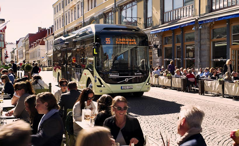 gothenburg_electric_bus1
