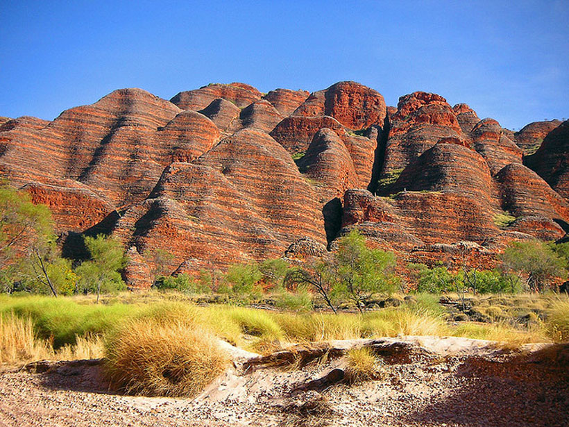 Pic-5---Bungle-Bungles,-Pur
