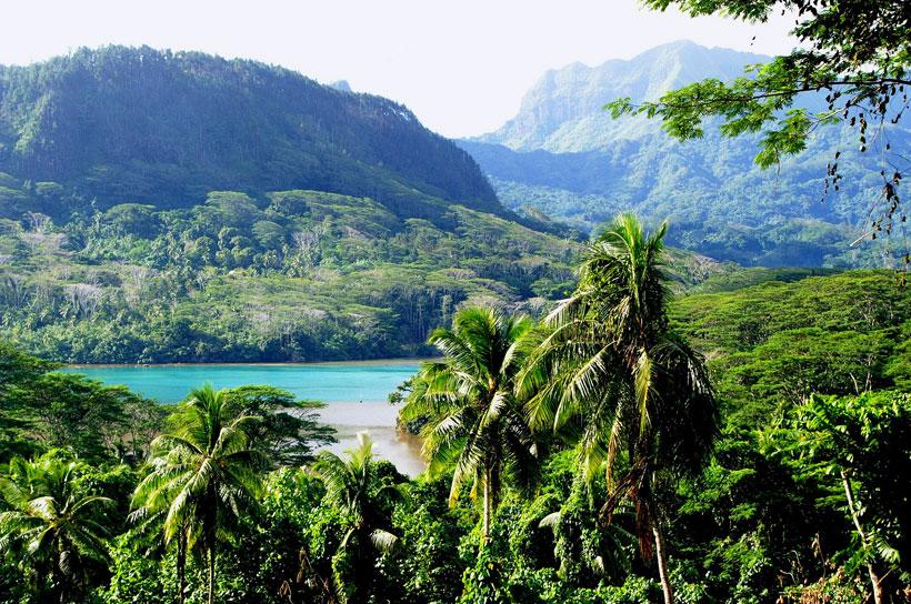 huahine_island