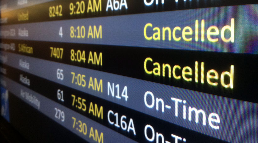 canceled_flights