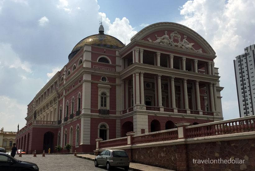 teatro_amazonas2
