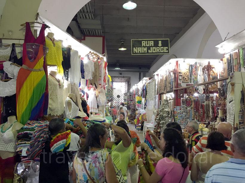 mercado_modelo1