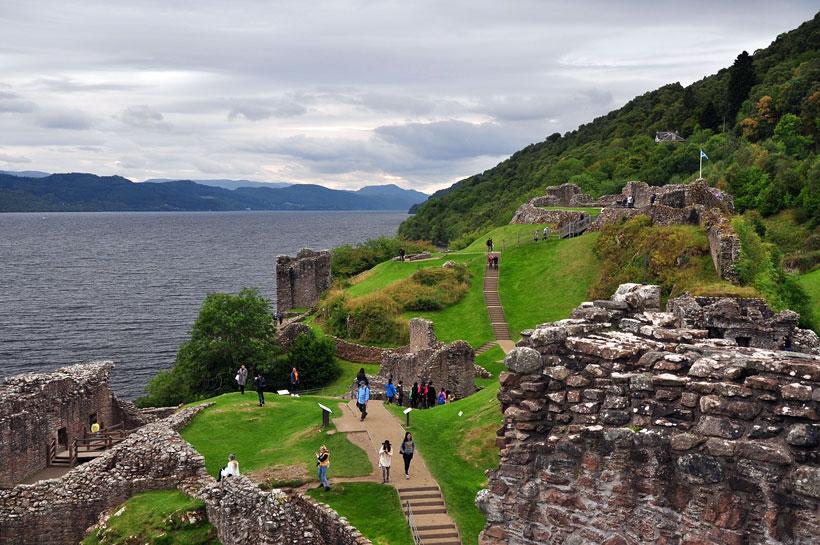 lochness_scotland