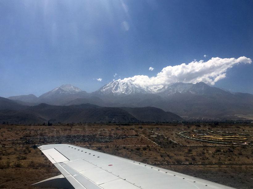 arequipa_airport2
