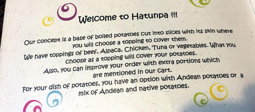 hatunpa