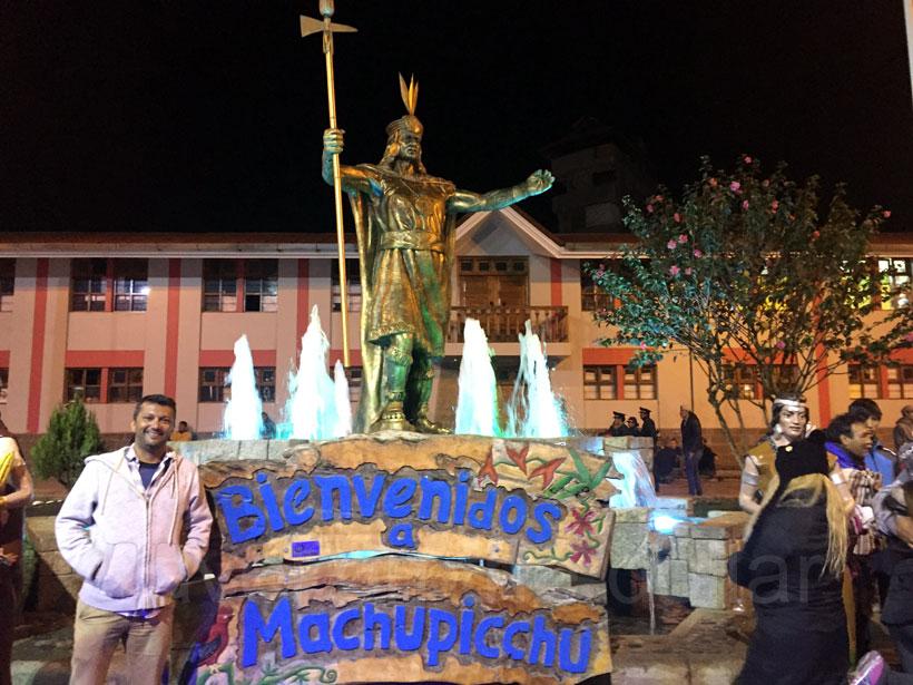 mp_celebration7