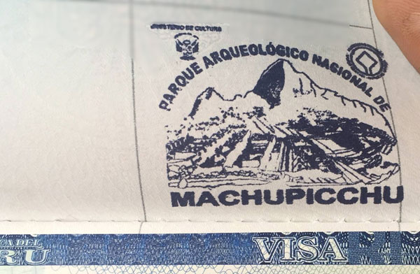mp_stamp
