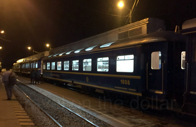 perurail_train