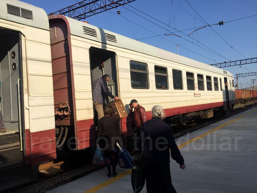 gori_train2