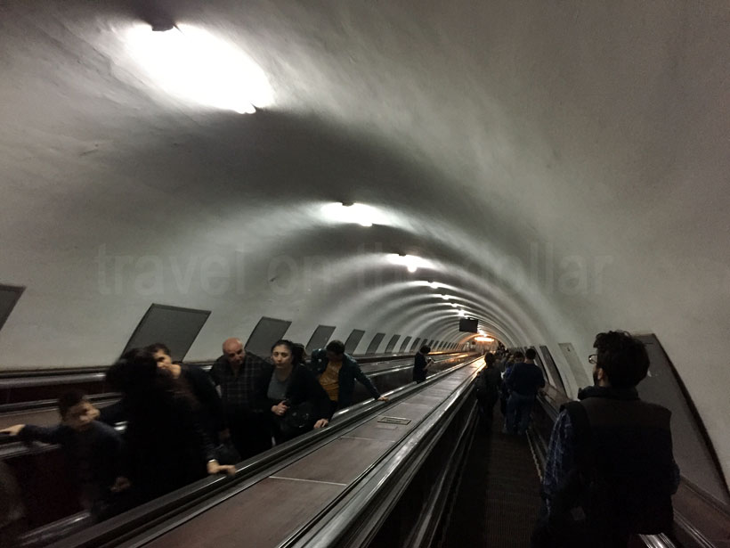 tbilisi_metro1