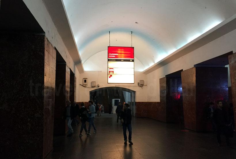 tbilisi_metro2
