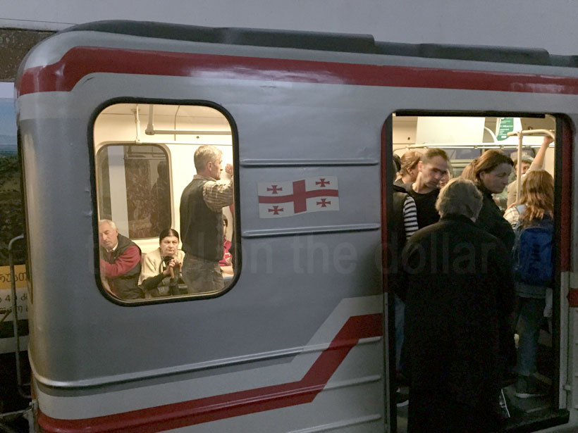 tbilisi_metro3