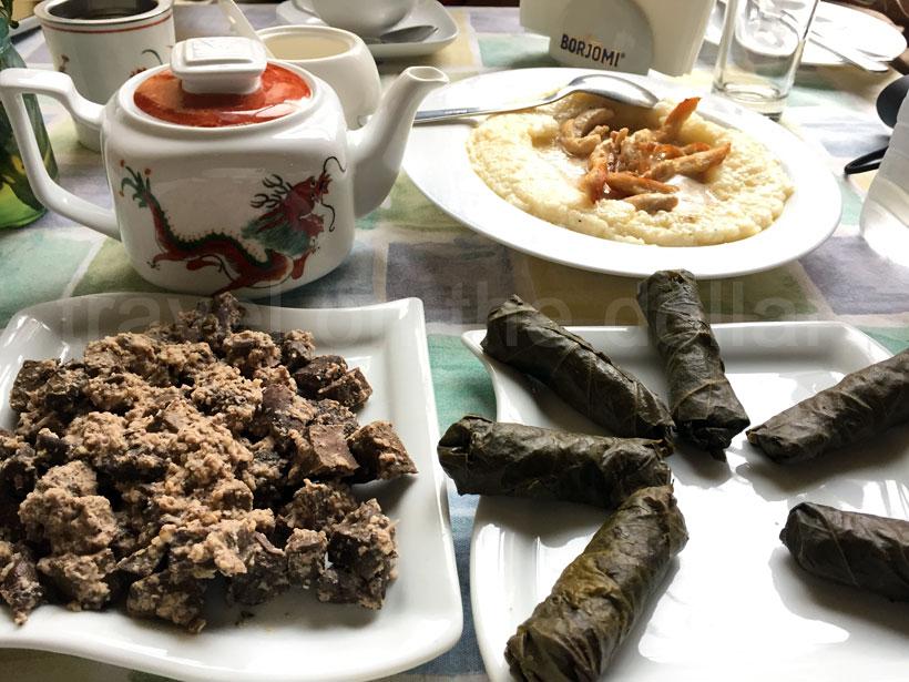 tea_house_kutaisi