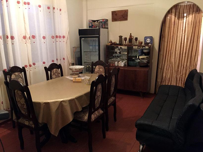 ushguli_guesthouse2