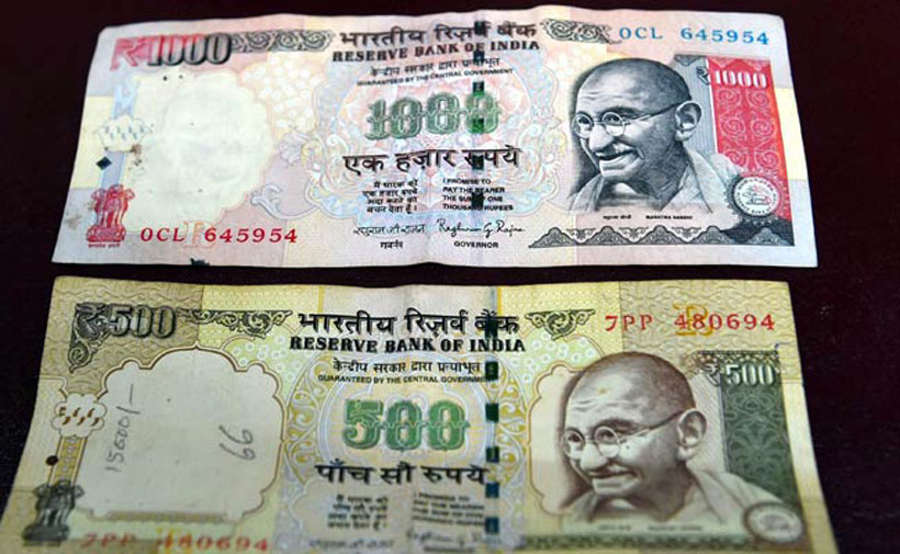 india_currency_500_1000