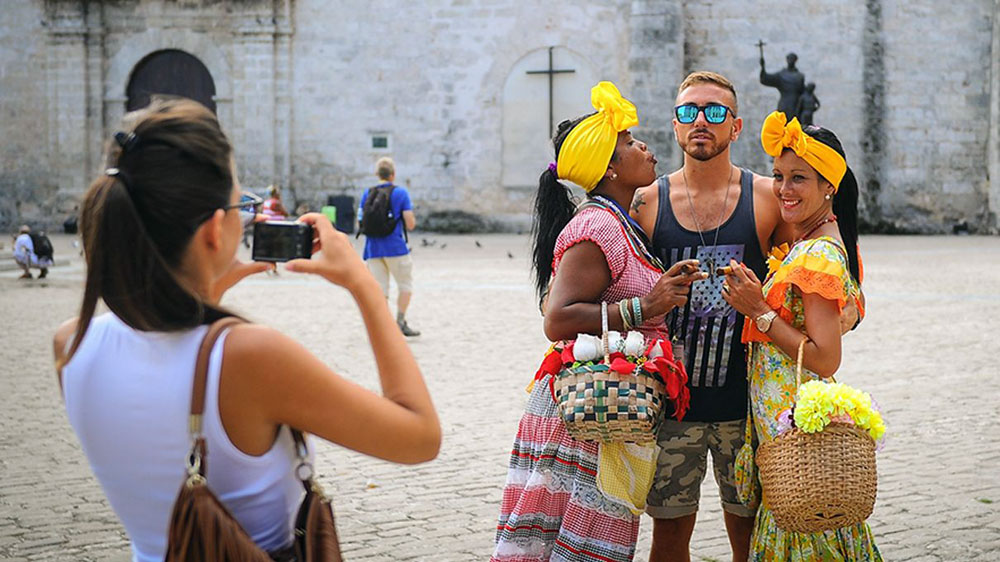 10 myths about traveling to Cuba