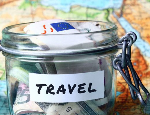 5 Ultimate ways to save your money on a trip