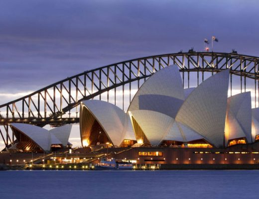 Sydney Harbour: Activities that can make your Weekend exceptional
