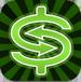 Moolah Currency Converter
